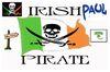 IrishPaul