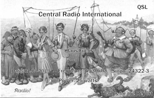 Central-UK_eQSL