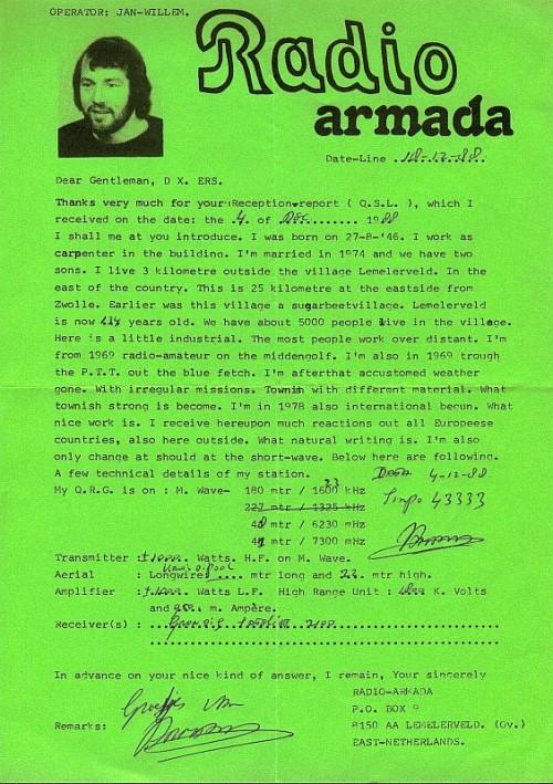 R.ARMADA 4.8.88