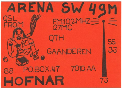 Radio Arena 01