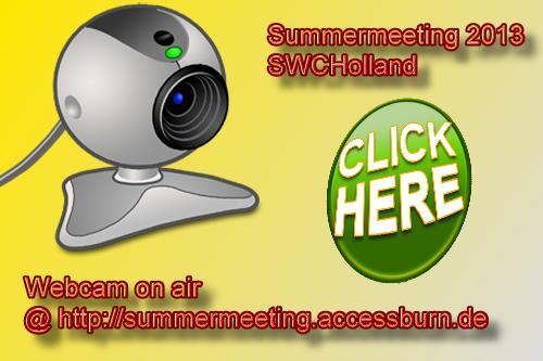 webcam_2013