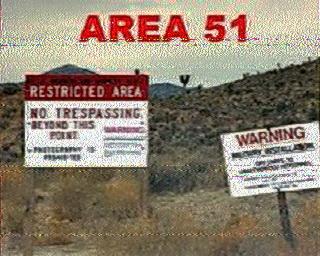 Area51_SSTV_6260_27.10.2013