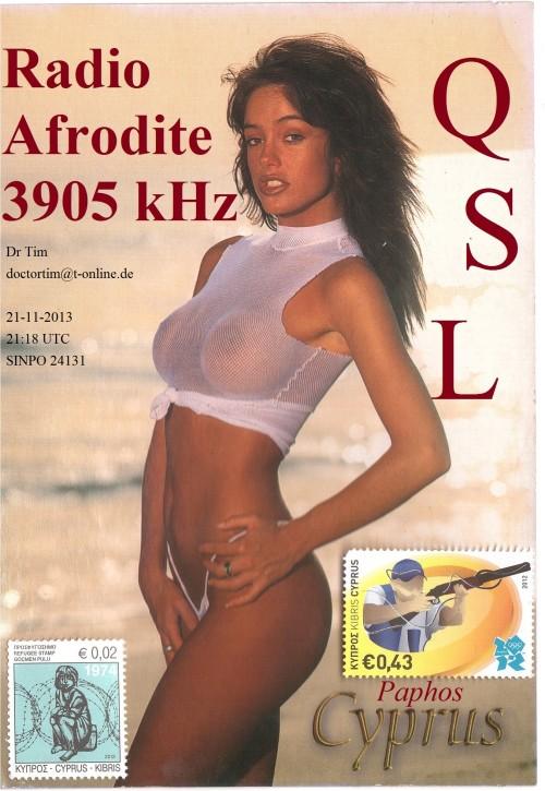 Radio_Afrodite_QSL003
