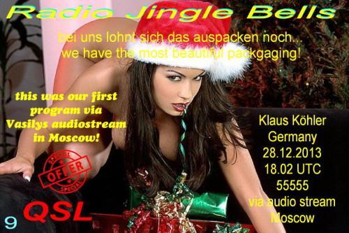 Radio Jingle Bells-9