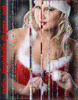 SSTV_Jinglebells_6211_25.12.2013c