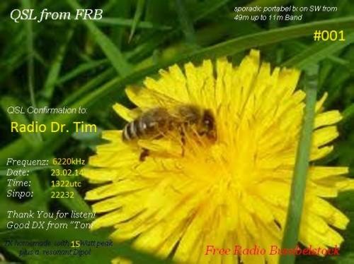 Dr.Tim#1-QSL