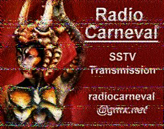 RadioCarneval_SSTV-2_6306_05.03.2014