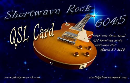 20140330-e-QSL card