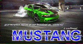 Mustang_SSTV_6306_Scottie1_19.04.2014_a