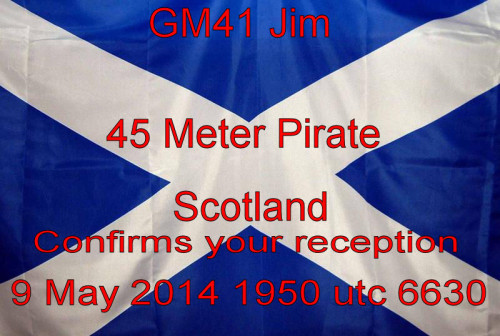GM41 Scotland 01