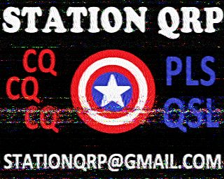 StationQRP_SSTV_6925_31.08.2014