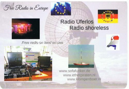 Radio Uferlos 01