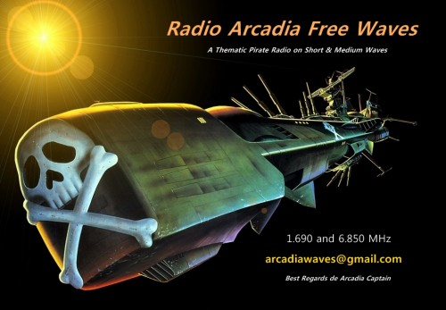 Arcadia_QSL2014