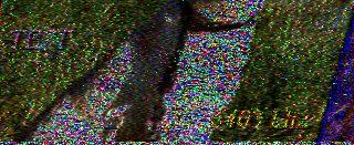 SSTV_6403_04.10.2014