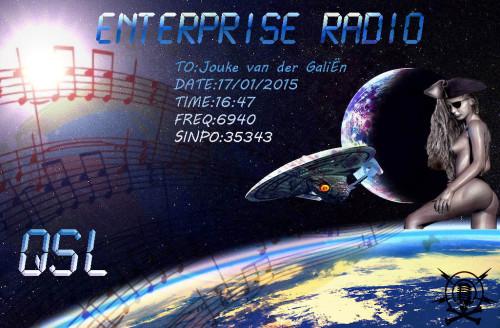 Jouke van der GaliËn qsl Enterprise 02