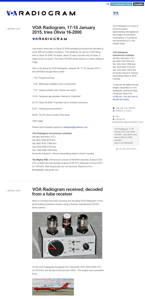 VoA_21.12.2014