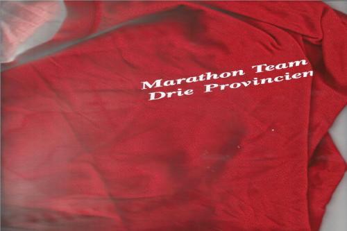 Marathon Team-2