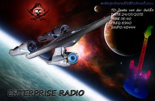 Jouke van der GaliËn qsl Enterprise 03