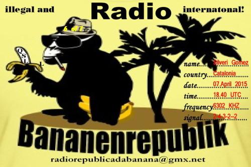 Radio Republica da Banana-6