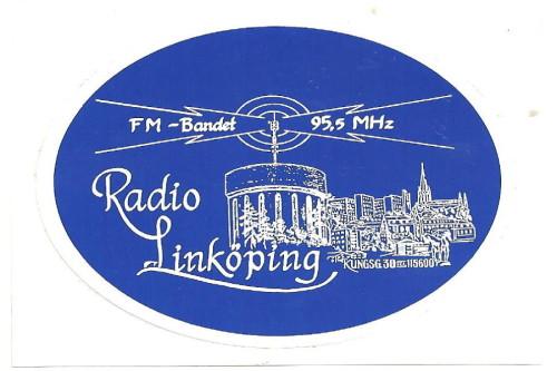 Radio Linköping-2