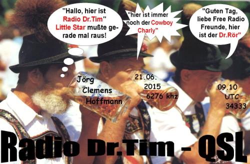 Dr.Tim-QSL - Prost!