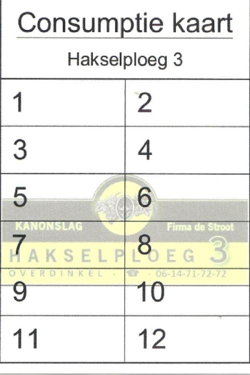 Kanonslag-2