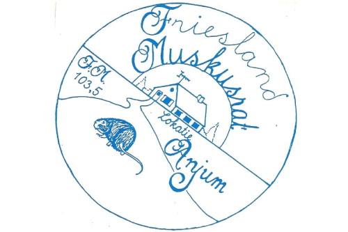 Radio Muskusrat-3