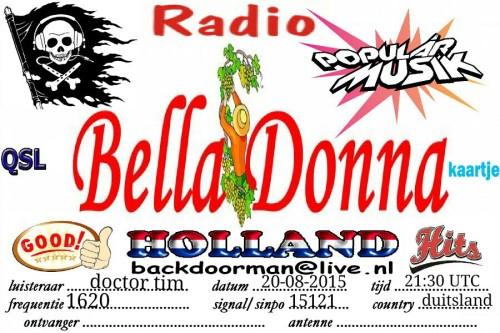 QSL Radio Belladonna-2_20150829100655517