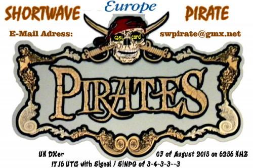 SW-Pirate QSL-4