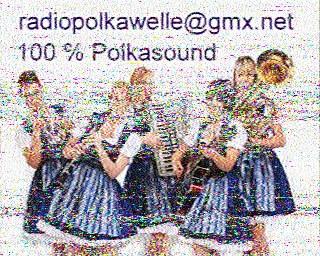 Polkawelle_6295_25.09.2015b