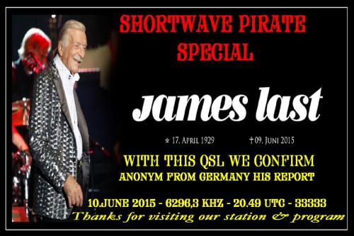 SW-Pirate QSL-6