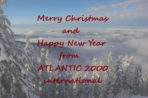 A2000_Christmas_card