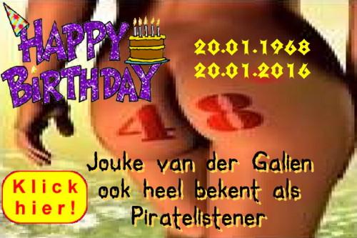 Happy Birthday Jouke van der Gallien (Piratelistener).mp3