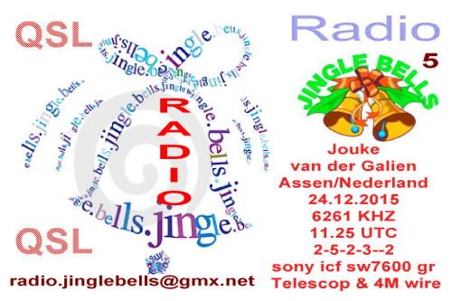 Radio Jingle Bells-5