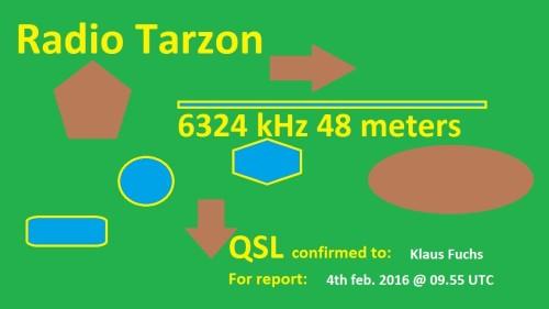 klaus_tarzon