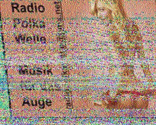 Radio Polka Welle_6235_13-03-16_1033