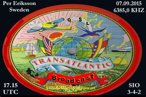Transatlantic Broadcast-3