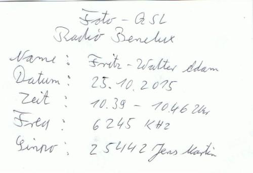 Radio Benelux 02-1