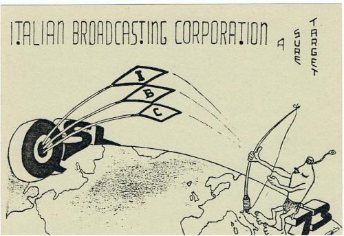 Italian Broadcasting Corporation 01
