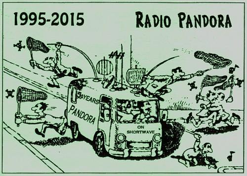 Pandora UK eQSL 12.2015.