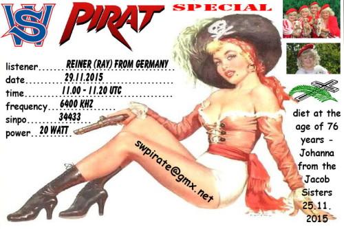 SW-Pirate QSL-10