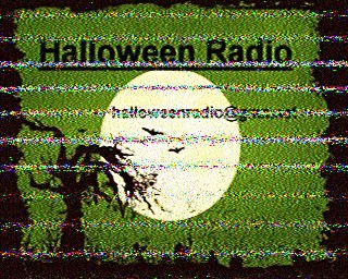 HalloweenRadio_SSTV_6296_01.11.2015b