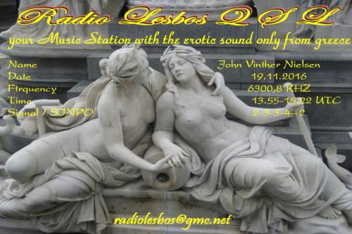 Radio Lesbos-2