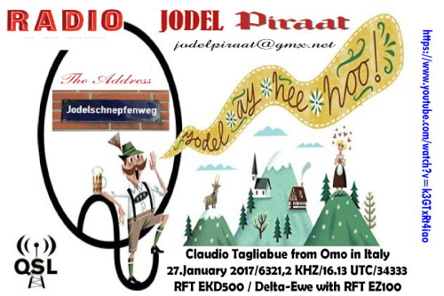 Jodelpiraat-2