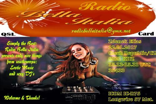Radio Bella Italia-6