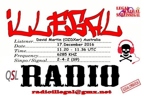 Radio Illegal-3