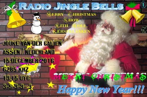Radio Jingle Bells-1