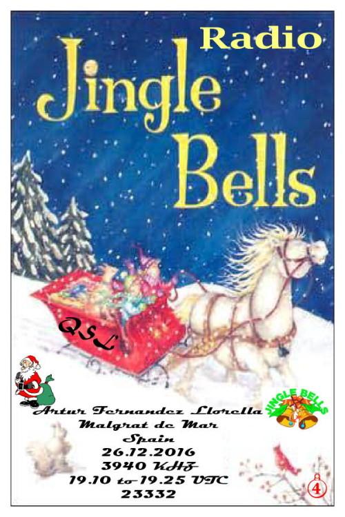 Radio Jingle Bells-4