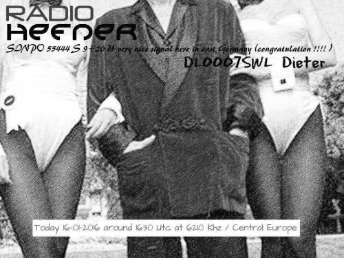DL0007SWL  Dieter-2 (2)