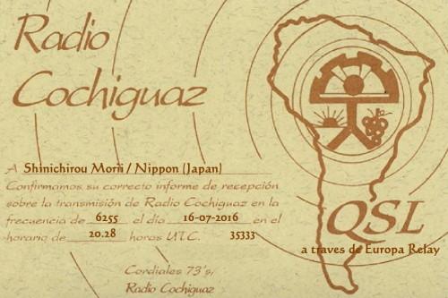 Radio Cochiguaz-2